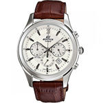 Casio Edifice EFR-517L-7AVDF