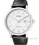 Citizen CTZ3KGLvt 1800