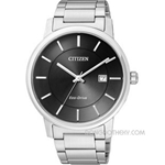 Citizen CTZ3KGLvt 1101i