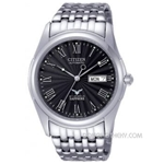 Citizen CTZ3KLMLvt 2501i
