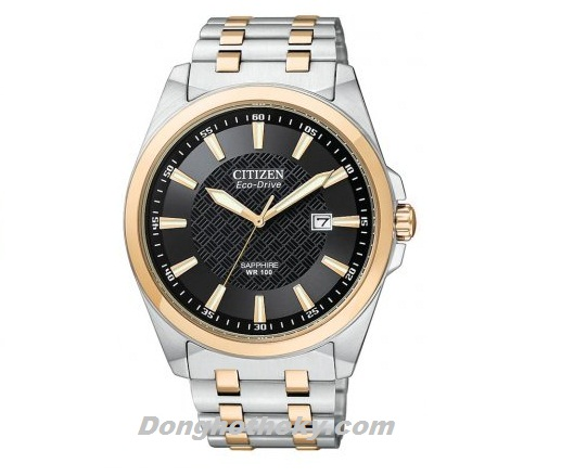 Citizen CTZ3KGLvd 2701i