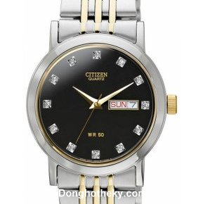 Citizen CTZ3KH2LTvt 1731i