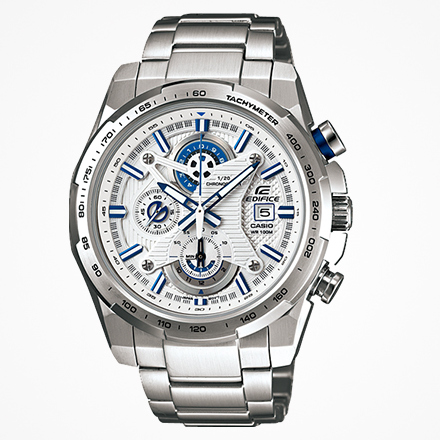Casio Edifice EFR-523d-7av