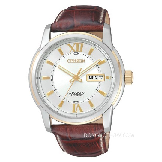 Citizen CTZ3KLMGLvv 2500