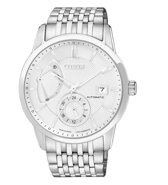 Citizen CTZ5KGLvt 3100i