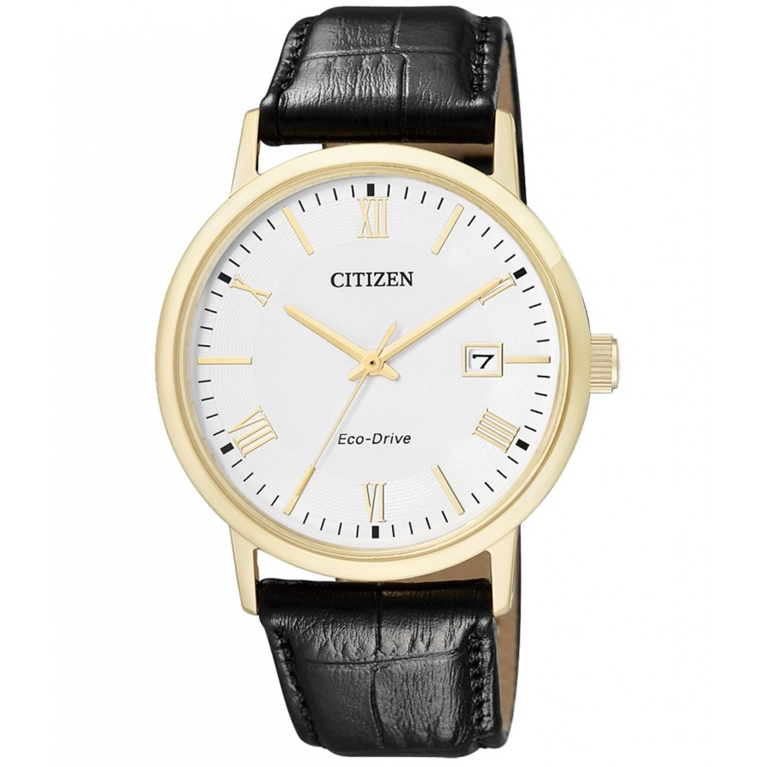 Citizen CTZ3KLMGLvv 1900