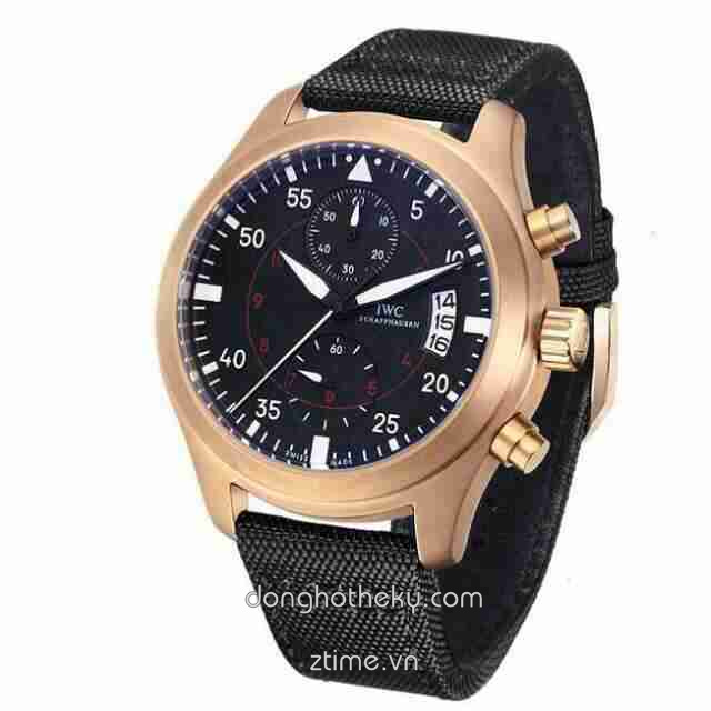 IWC IW5KLGSvd 3401