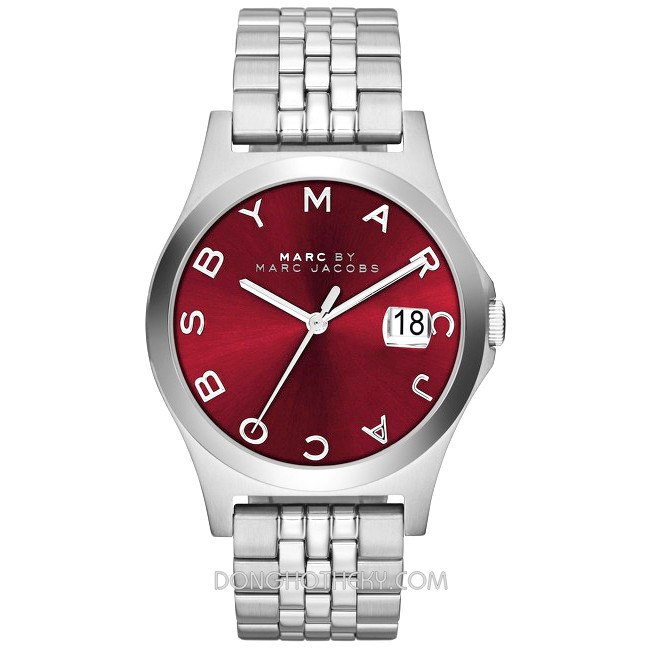 Marc Jacobp MJ3KCLvt 3503i